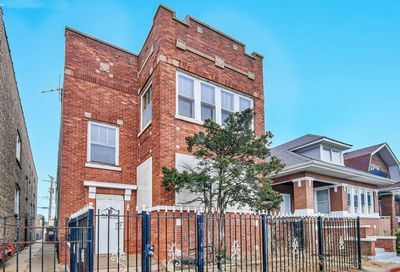 5927 South California Avenue Chicago IL 60629