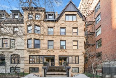 80 East Elm Street Chicago IL 60611