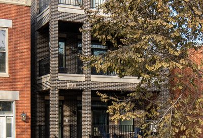 818 West Wrightwood Avenue Chicago IL 60614