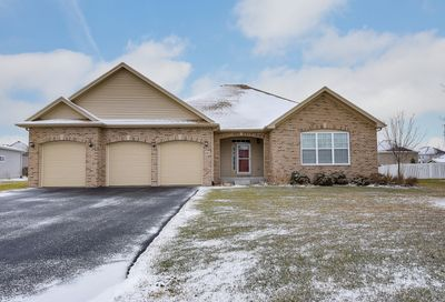 845 Carly Court Yorkville IL 60560