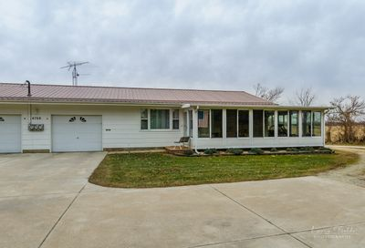 4768 East 2351st. Road Somonauk IL 60552