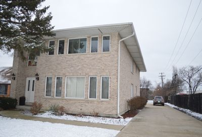 9927 West 57th Street Countryside IL 60525