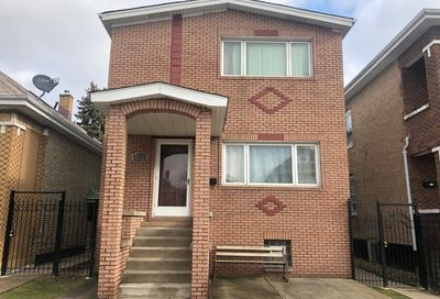 4935 South Keeler Avenue Chicago IL 60632