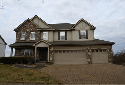 26308 Whispering Woods Circle Plainfield IL 60585
