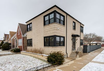 8559 South King Drive Chicago IL 60619