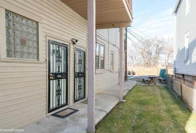 1408 East 76th Street Chicago IL 60619