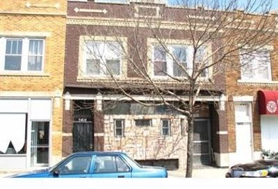 5414 West Division Street Chicago IL 60651