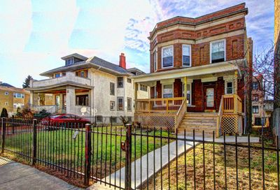 130 North Mason Avenue Chicago IL 60644