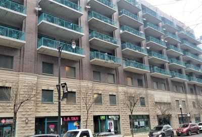 910 West Madison Street Chicago IL 60607