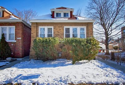 7237 South Maplewood Avenue Chicago IL 60629