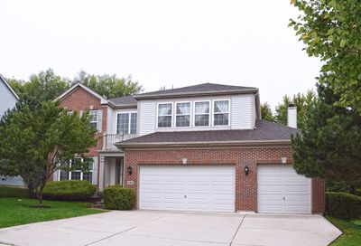 104 Nettle Lane Streamwood IL 60107