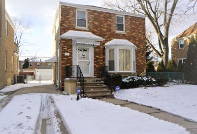 1728 North Rutherford Avenue Chicago IL 60707