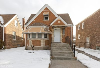 Address Withheld Chicago IL 60612