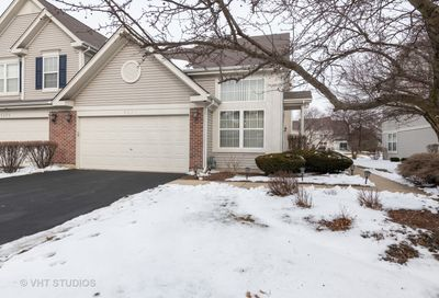 3271 Cool Springs Court Naperville IL 60564