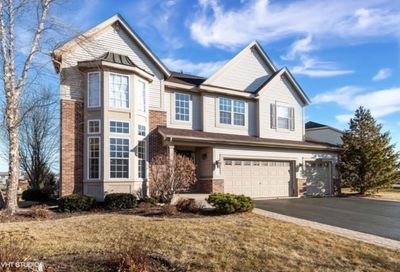 26224 Whispering Woods Circle Plainfield IL 60585