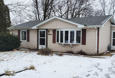 16446 West 147th Place Lockport IL 60441