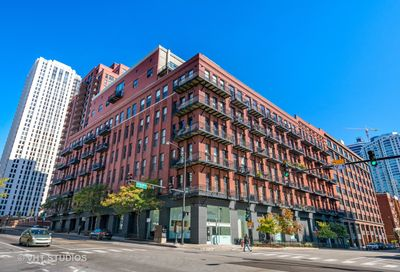 616 West Fulton Street Chicago IL 60661