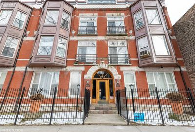 6651 South Maryland Avenue Chicago IL 60637