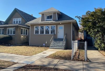 1144 North Lockwood Avenue Chicago IL 60651