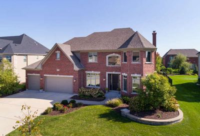 4244 Honey Locust Drive Naperville IL 60564