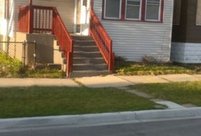 66 West 114th Place Chicago IL 60628