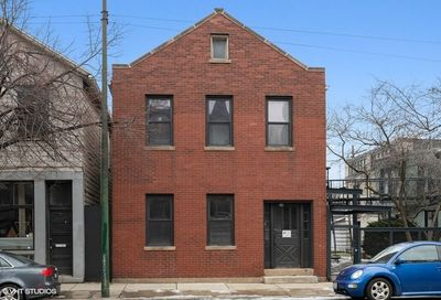 716 West 18th Street Chicago IL 60616