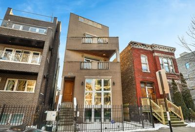 2741 West Cortez Street Chicago IL 60622