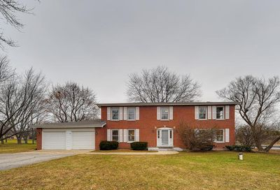 522 Court Touraine Court Deer Park IL 60010