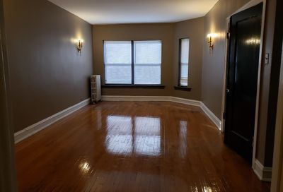 7948 South Ingleside Avenue South Chicago IL 60619