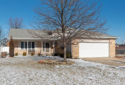 5200 140th Place Crestwood IL 60418