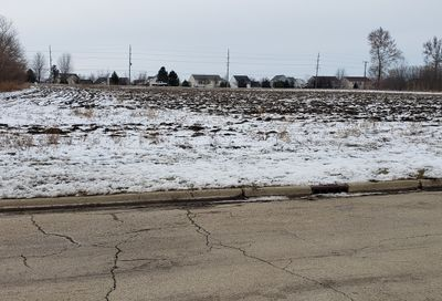Lot 1 Route 30 Highway Montgomery IL 60538