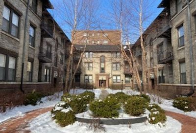 516 West Deming Place Chicago IL 60614