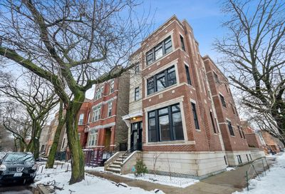 2157 West Potomac Avenue Chicago IL 60622