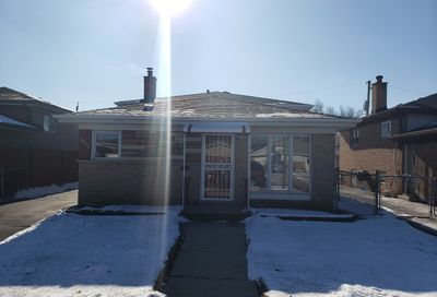 4237 West 77th Place Chicago IL 60652