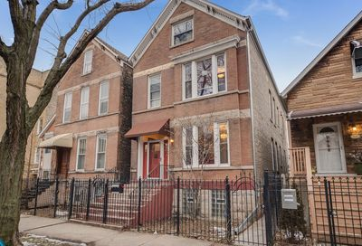 3242 West Crystal Street Chicago IL 60651