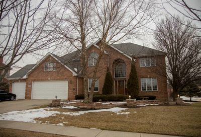11887 Coquille Drive Frankfort IL 60423