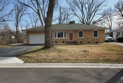 38 Wilshire Drive Fairview Heights IL 32208