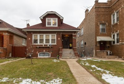 4550 West Wrightwood Avenue Chicago IL 60639