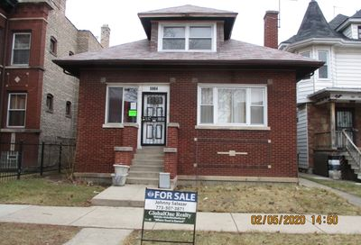 5964 West Erie Street Chicago IL 60644