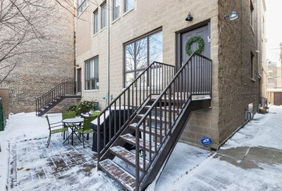 2829 West Lawrence Avenue Chicago IL 60625