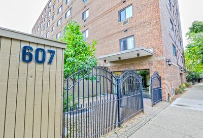 607 West Wrightwood Avenue Chicago IL 60614