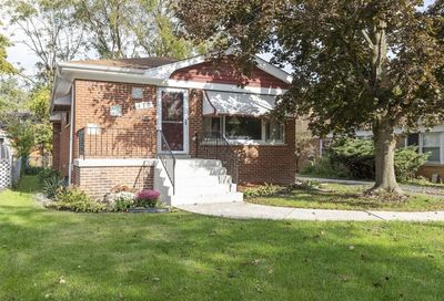 170 West Burlington Street Riverside IL 60546