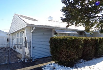 8801 South Corcoran Road Hometown IL 60456
