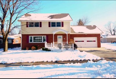 435 Hickory Drive Itasca IL 60143