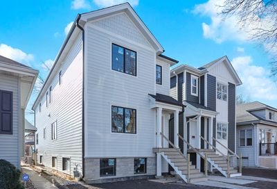 5641 West Giddings Street Chicago IL 60630