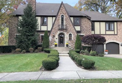 226 Forest Avenue Itasca IL 60143