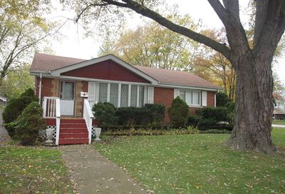 7401 West 108th Place Worth IL 60482