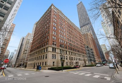 227 East Delaware Place Chicago IL 60611