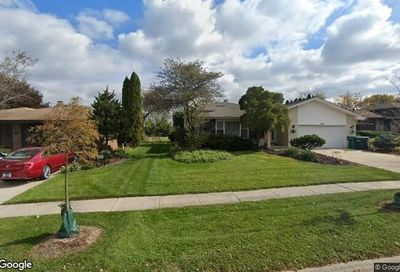 1451 South Williams Street Westmont IL 60559
