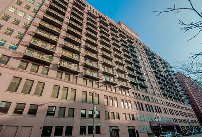 165 North Canal Street Chicago IL 60606